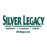 Silver Legacy Resort Casino