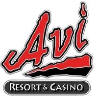 Avi Resort
