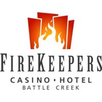 Firekeeper Casino Hotel
