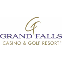 Grand Falls Casino Resort