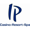 IP Casino Resort and Spa