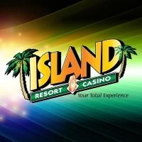 Island Resort Casino