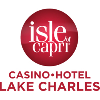 Isle of Capri Casino - Lake Charles