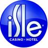Isle of Capri Casino - Bettendorf