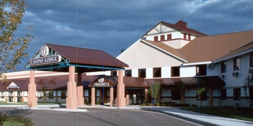 Lco casino events