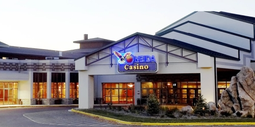 Oneida bing and casino pros gambling essay