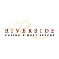 Riverside Casino and Golf Resort