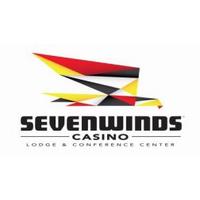 Sevenwinds Casino