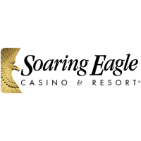 Soaring Eagle Casino and Resort