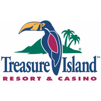 Treasure Island Resort