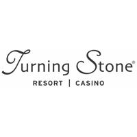 Turning Stone Resort