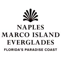 Naples - Marco Island
