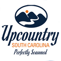 Greenville - Upcountry