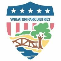 Wheaton