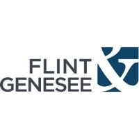 Flint & Genesee