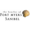 Fort Myers - Sanibel Island