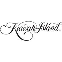 Kiawah Island
