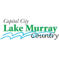 Columbia - Lake Murrary Country