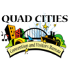 Quad Cities
