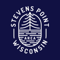 Stevens Point - Wisconsin Rapids