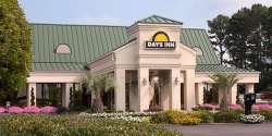 Featured Hotel - Days Inn - South