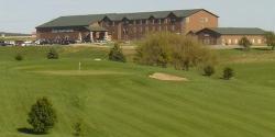 Deer Valley Golf Course