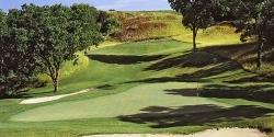 Hawks View Golf Club