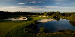 Boyne Highlands Resort