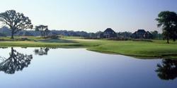 Copper Mill Golf Club