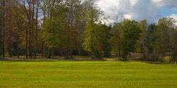 Dogwood Hills Golf Course
