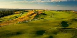 French Lick Resort - Starting at $369