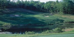 Play the Nebraska Golf Trail