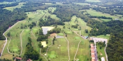Tanglewood Golf Course