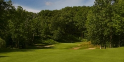 Thornberry Creek at Oneida - Golf and Gambling