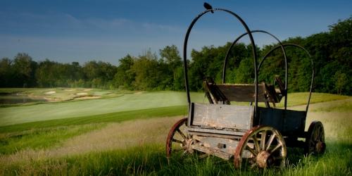Prairie View Golf Club
