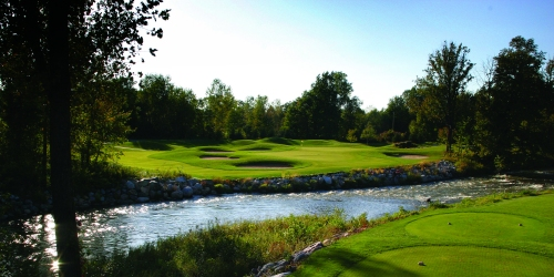 Ohio Golf Ohio Golf Courses Directory