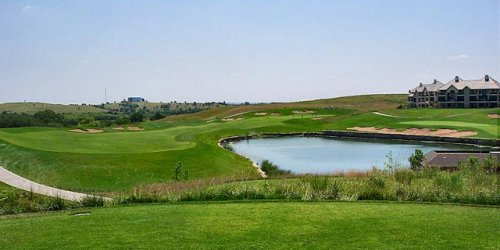 Featured Kansas Course