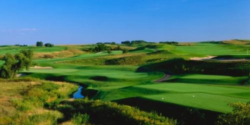 Featured Minnesota Golf Course