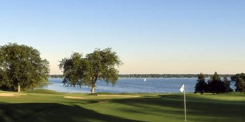 Travel Destination - Lake Geneva, WI