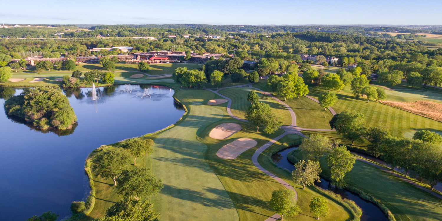 Golf Trips Golf Packages Golf Vacation Guides