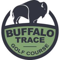 FOP Lodge 138 Golf Scramble