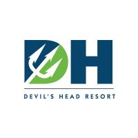 Devils Head Resort