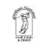 Dothan National Golf Club & Hotel