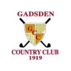 Gadsden Country Club