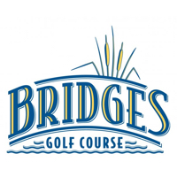 Bridges Cinco de Mayo 2-person scramble