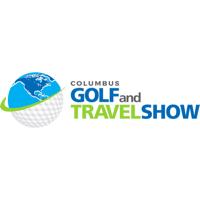 Columbus Golf & Travel Show