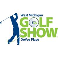 West Michigan Golf Show