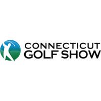 Connecticut Golf Show