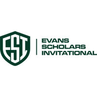 Web.com Tour - Evans Scholars Invitational