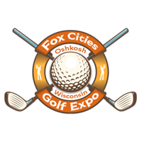 Fox Cities Golf Expo